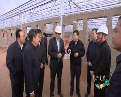 蒙语新闻联播20201019