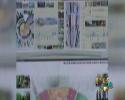 蒙语新闻联播20201024