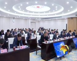 蒙语新闻联播20201027