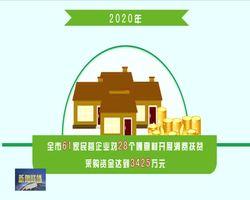 汉语新闻联播20201118