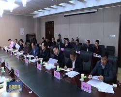 汉语新闻联播20201120