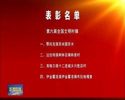 汉语新闻联播20201121