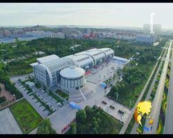 蒙语新闻联播20201124