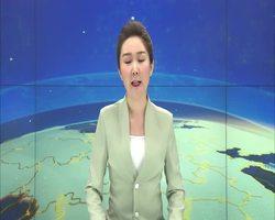 蒙语新闻联播20200217
