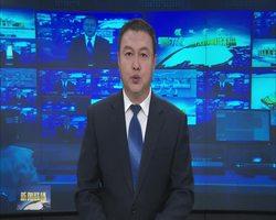 汉语新闻联播20200330