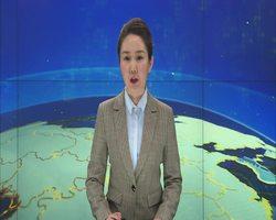 蒙语新闻联播20200402