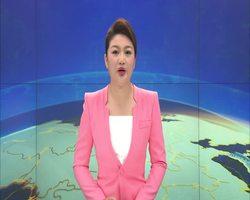 蒙语新闻联播20200920