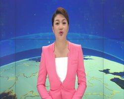 蒙语新闻联播20200926