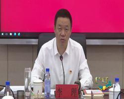 蒙语新闻联播20210727
