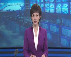 汉语新闻联播20210728