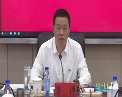 蒙语新闻联播20210801